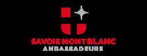 logo Ambassadeurs Savoie MontBlanc.png