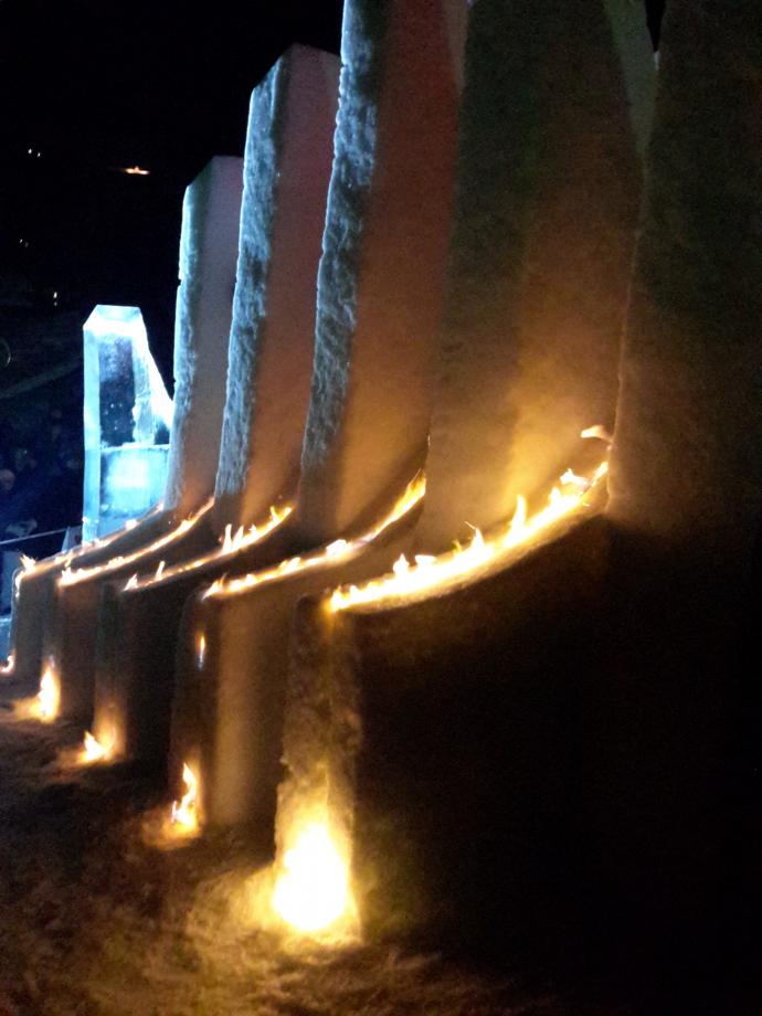 sculpture OFF Valloire.jpg