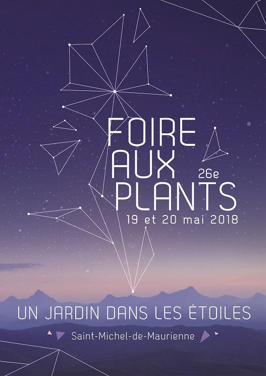Foire aux plants 2018.jpg