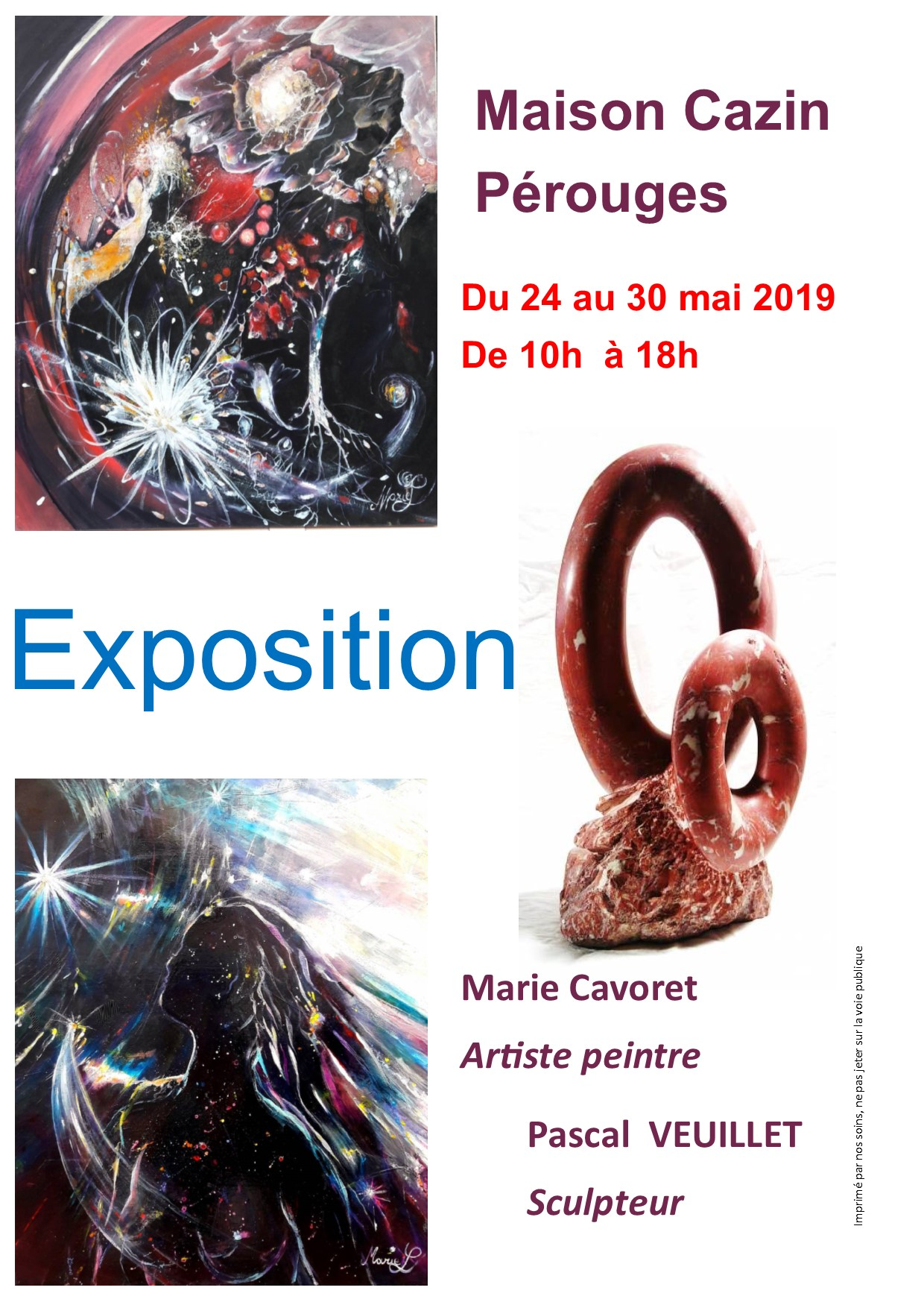Pérouges exposition affiche  mai 2019.jpg