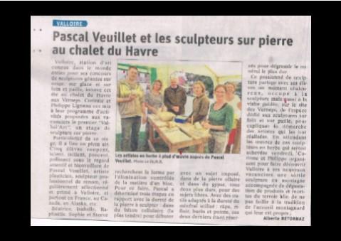 Stage Chalet du Havre  sculpture sur pierre Valloire août 2020.jpg
