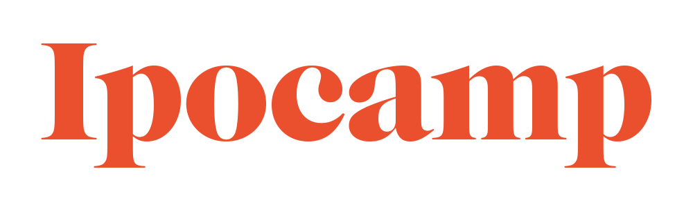 Logo_Ipocamp_orange-1.png