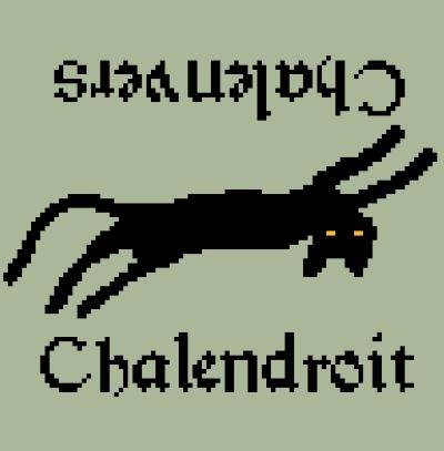 chalenvers.jpg