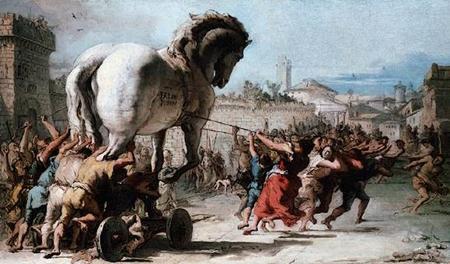 4. Tiepolo. Le cheval de Troie.jpg