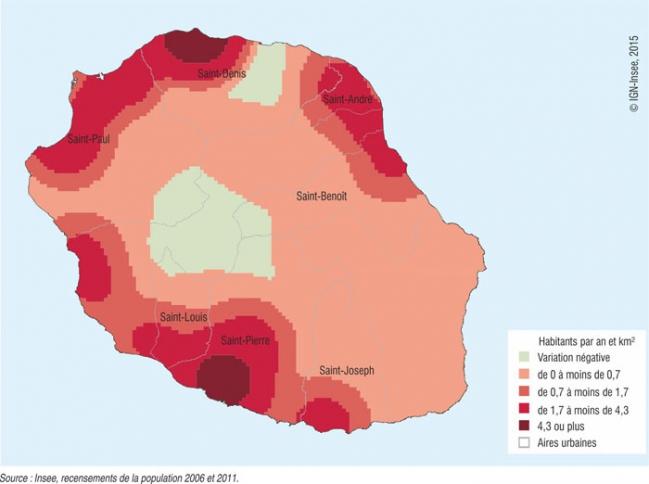 La Réunion.jpg