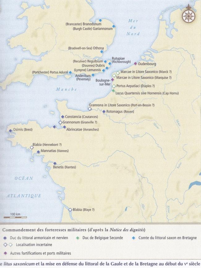 Mise en défense littoral Gaule au Ve.jpg