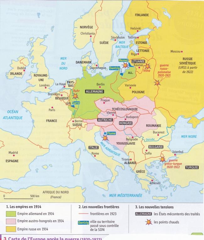 Europe en 1923.jpg