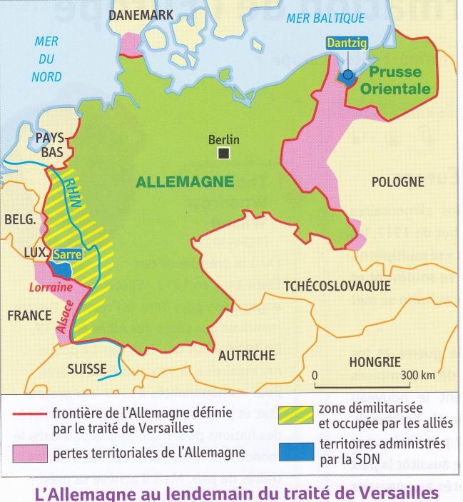Allemagne traité de Versailles.jpg
