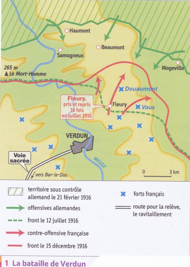 1916. Bataille de Verdun.jpg