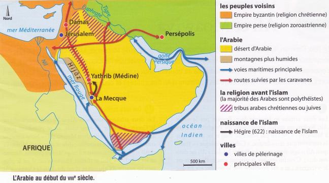 Arabie début VIIIe.jpg