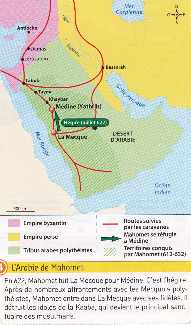 Arabie de Mahomet.jpg