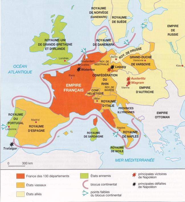 Europe napoléonienne.jpg