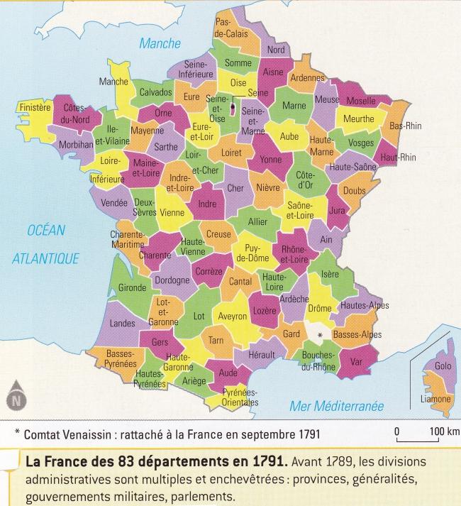 1791. Les départements français.jpg