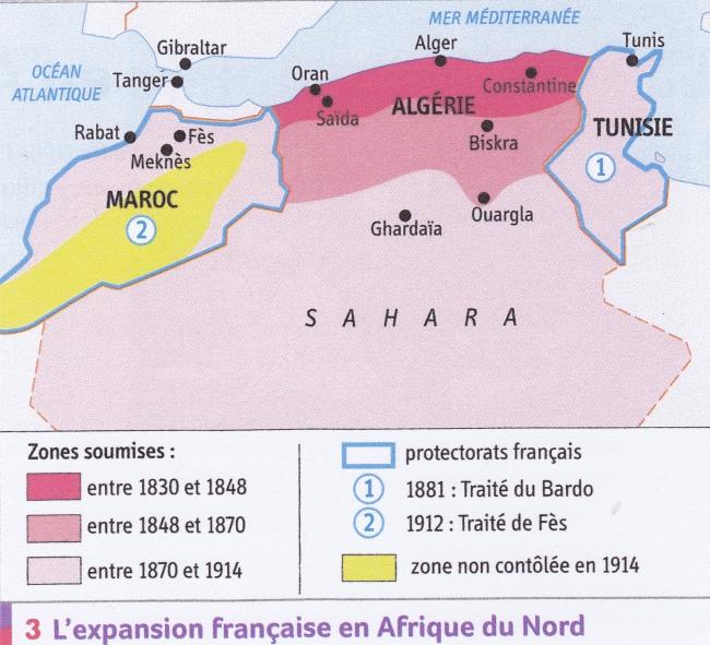 1830-1914. Colonisation de l'Afrique du Nord.jpg