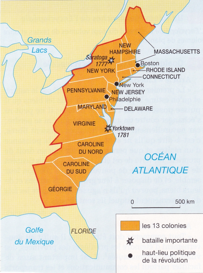 1776. Les 13 colonies.jpg