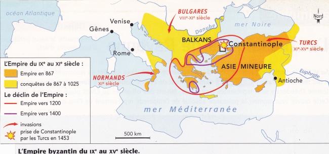 Empire byzantin IXe-XVe.jpg