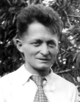 Alban Vistel 2.jpg