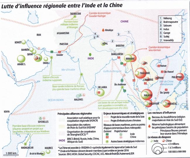 Inde-Chine. Lutte d'influence régionale.jpg