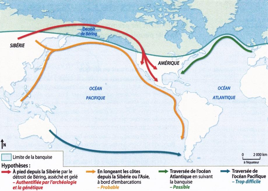 Trajets homos sapiens vers Amérique.jpg
