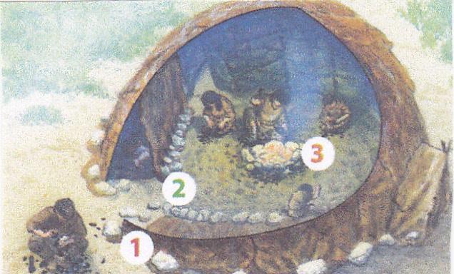 Etiolles. Reconstitution habitat.jpg