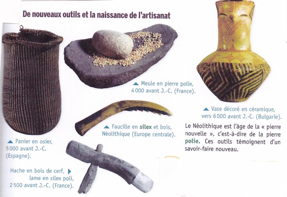 Outils au néolithique.jpg