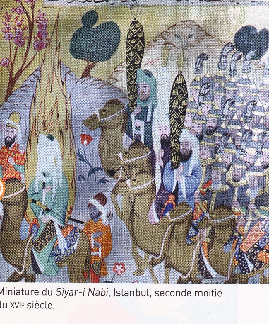 Entrée de Mahomet à La Mecque.jpg