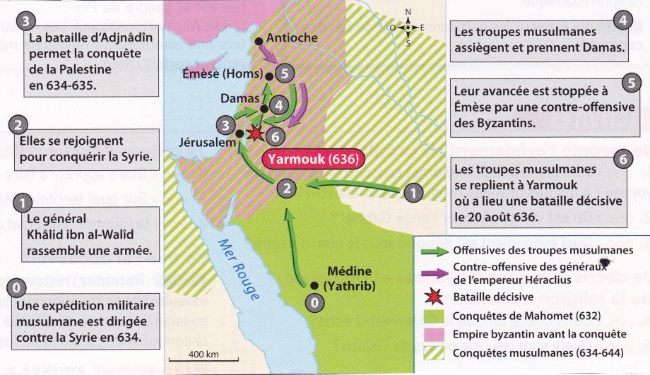 Bataille du Yarmouk.jpg