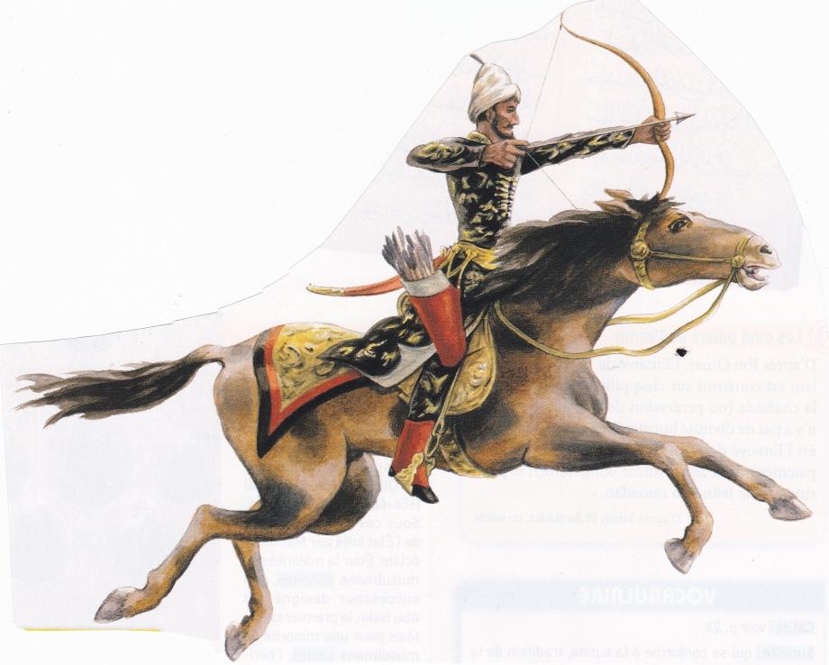 Cavalier arabe.jpg