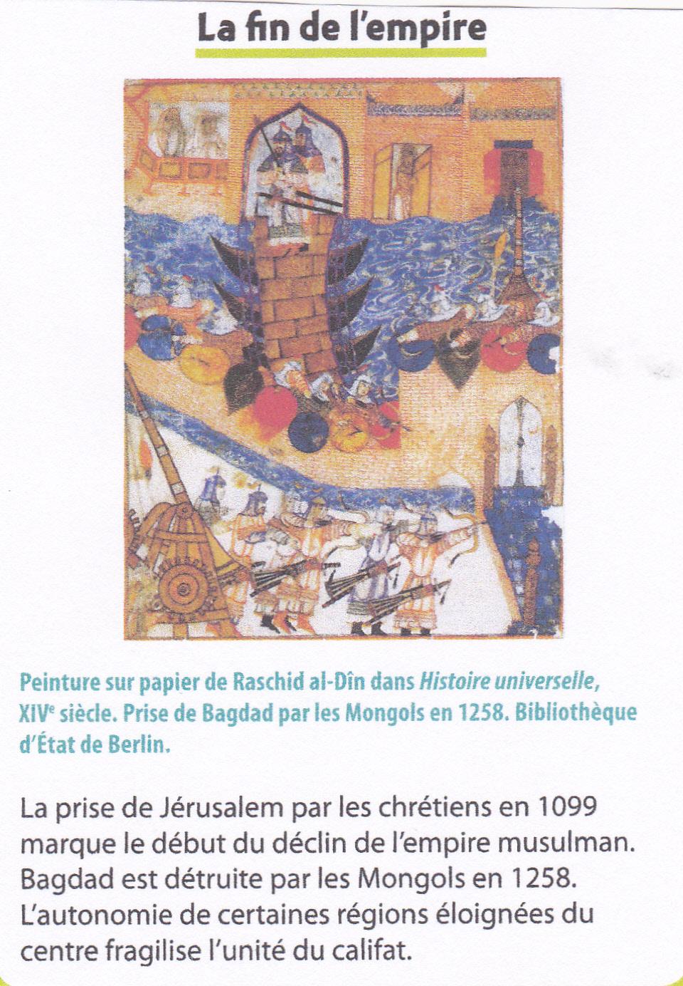 1258. Fin empire musulman.jpg