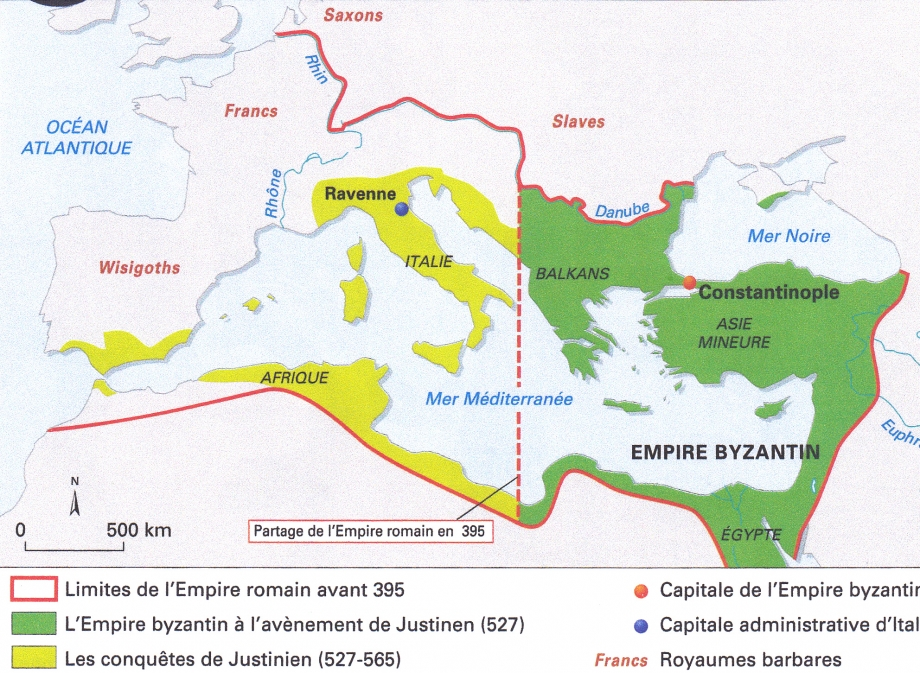 527-565. Conquêtes de Justinien.jpg