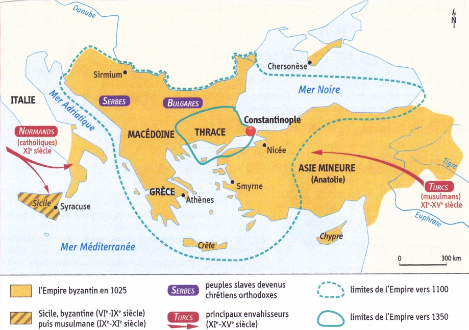 1025-1350. Evolution empire byzantin.jpg