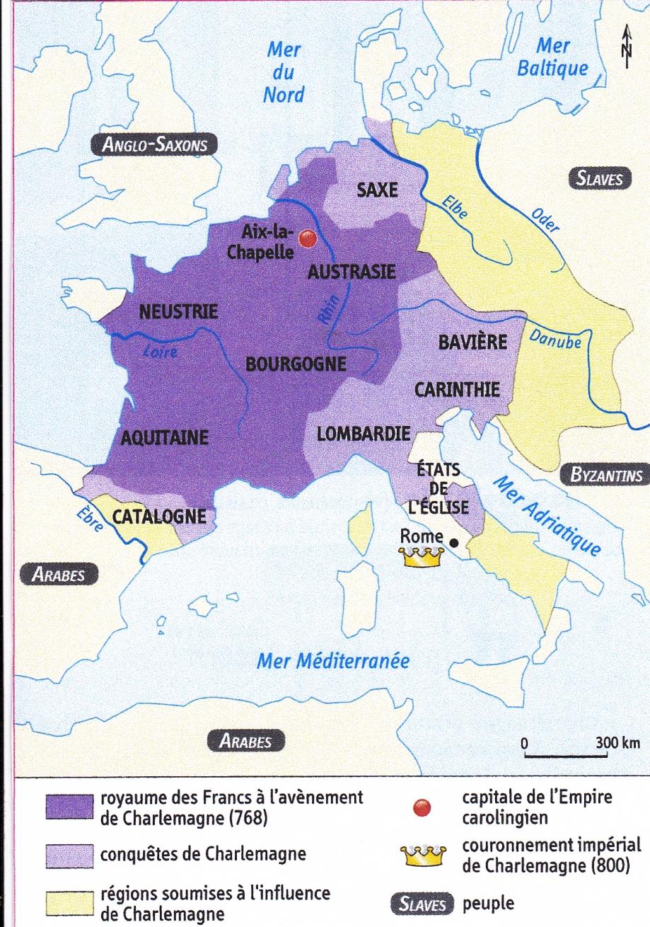 Expansion empire carolingien.jpg