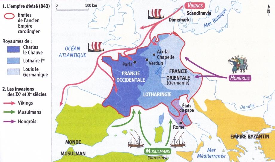 843. Partage de Verdun et grandes invasions.jpg