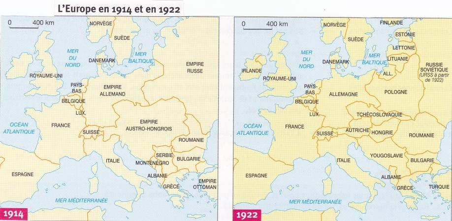 Europe en 1914 et 1920.jpg