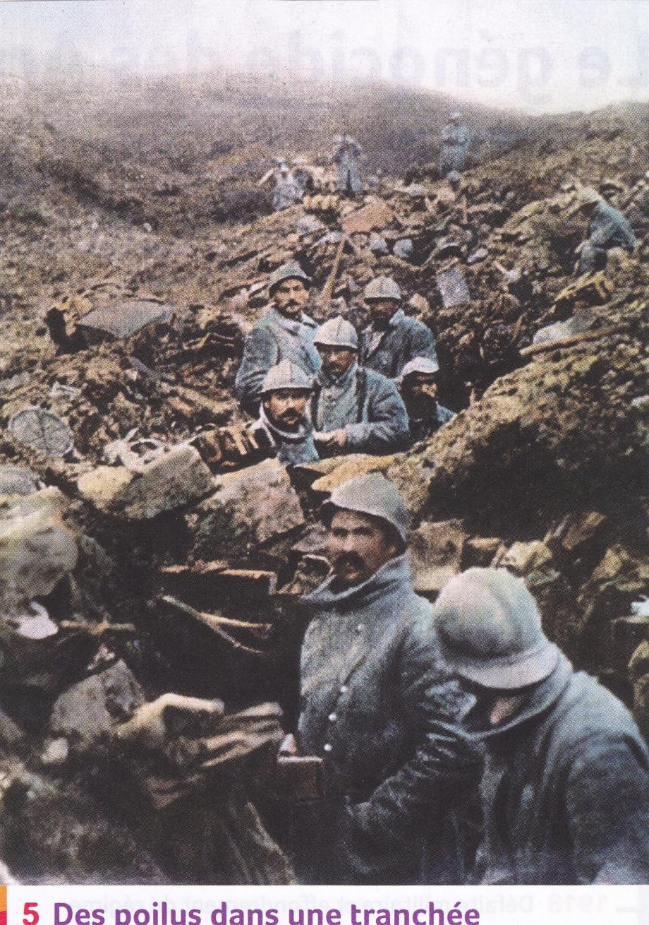 Verdun. Tranchée.jpg
