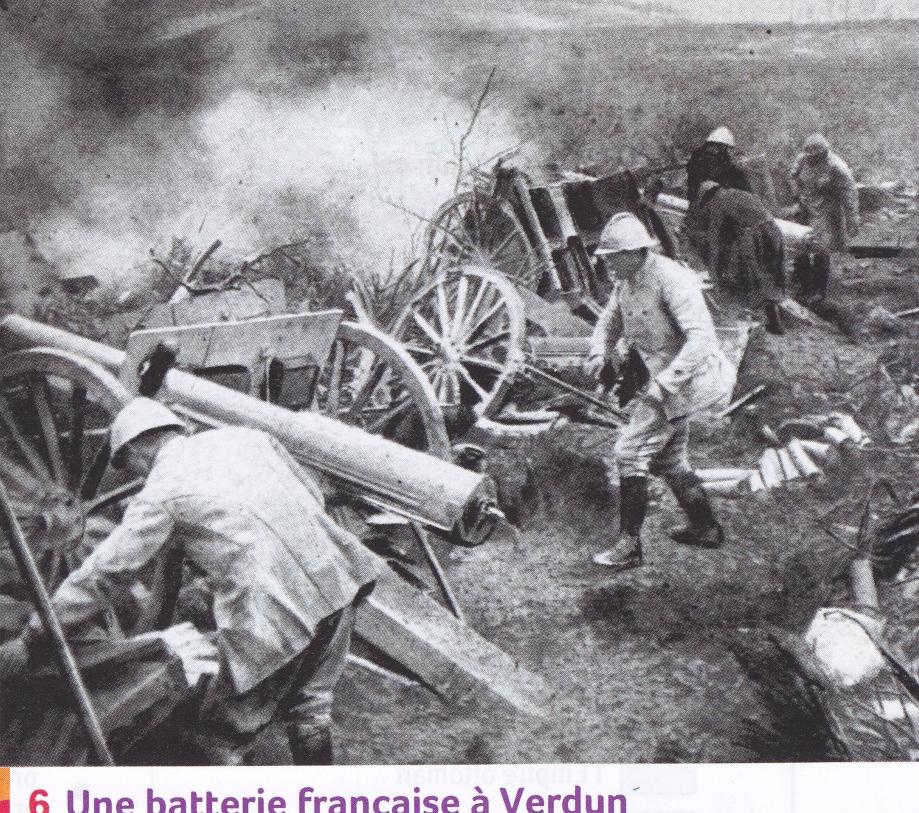 Verdun. Artillerie (photo).jpg