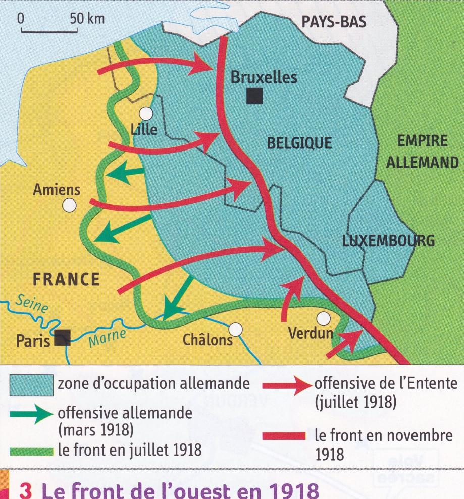 1918. Le Front Ouest.jpg