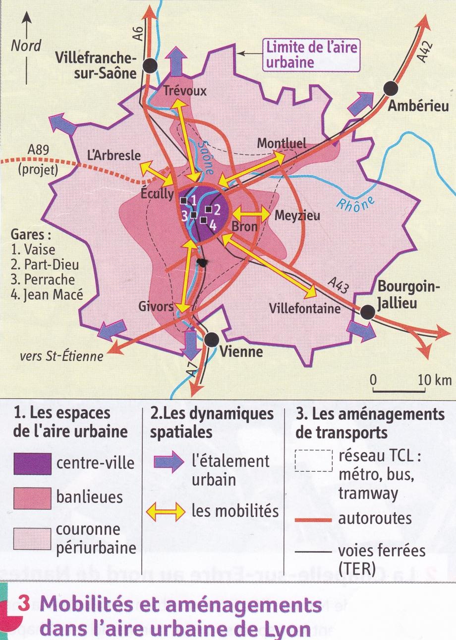 Lyon. Mobilités et aménagements.jpg