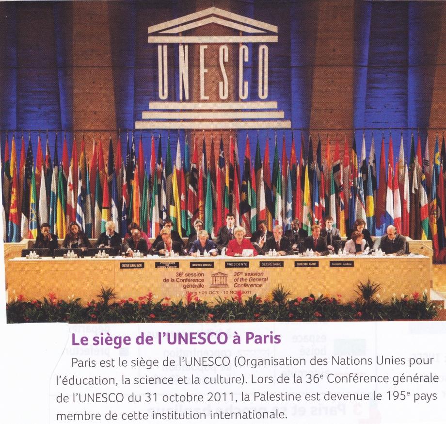 Paris. UNESCO.jpg