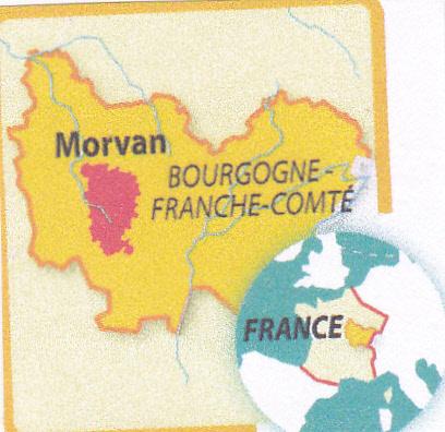Morvan. Localisation.jpg