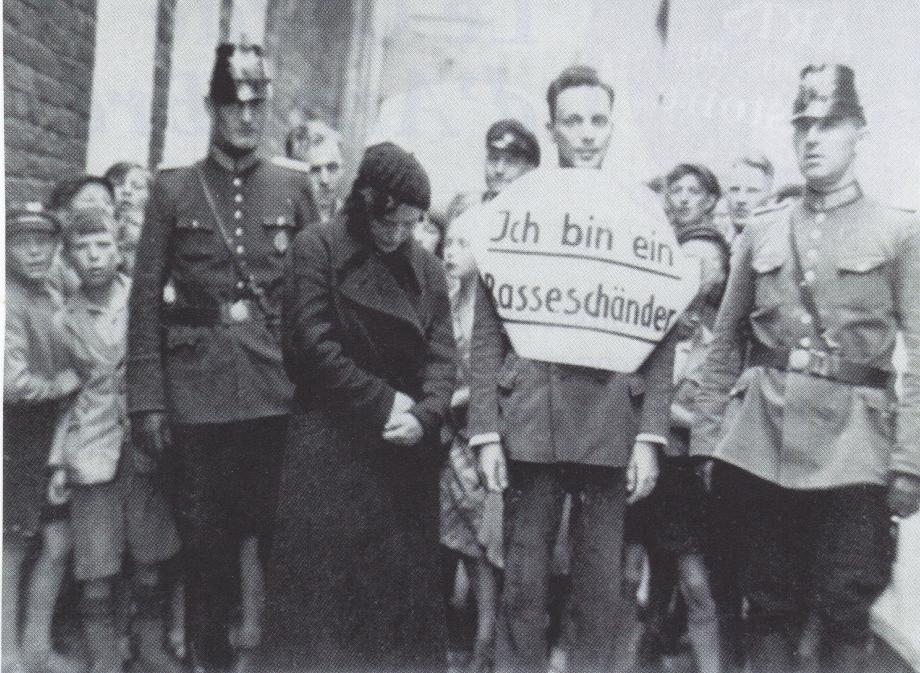Allemagne. Antisémitisme 1.jpg