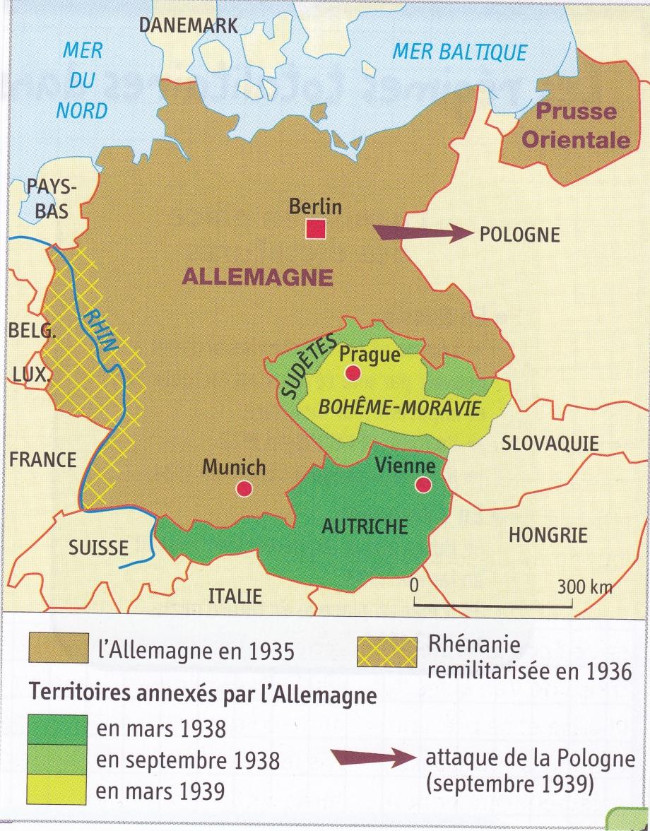 Allemagne. Expansion 1935-1939.jpg