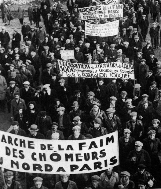 France. Crise des années 30 (3).png
