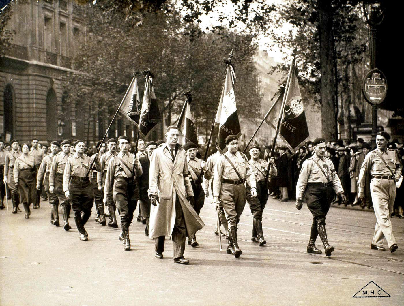 France. 6 février 1934 (3).jpg