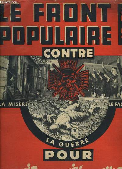 France. Front populaire 1.jpg