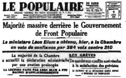 France. Front populaire 6-1.jpg
