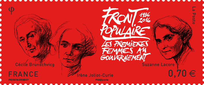 France. Front populaire 6-3.jpg