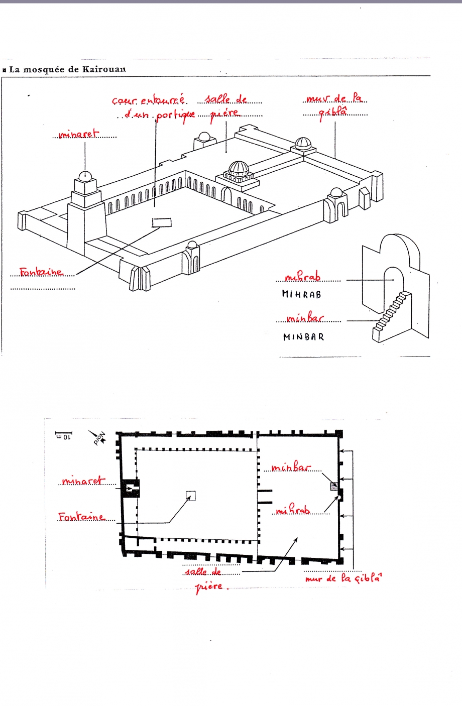 Mosquée Schéma corrigé.jpg