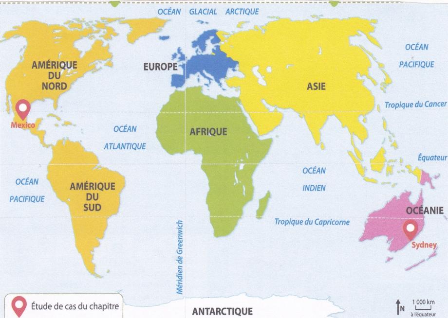 Continents et océans 2.jpg