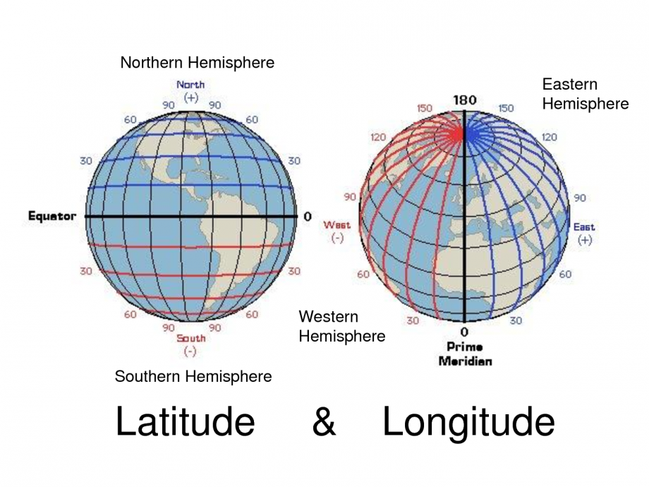 Latitudes et longitudes 2.png